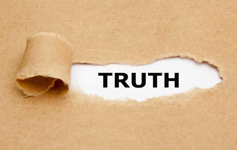 چرا اخبار جعلی را باور میکنیم؟