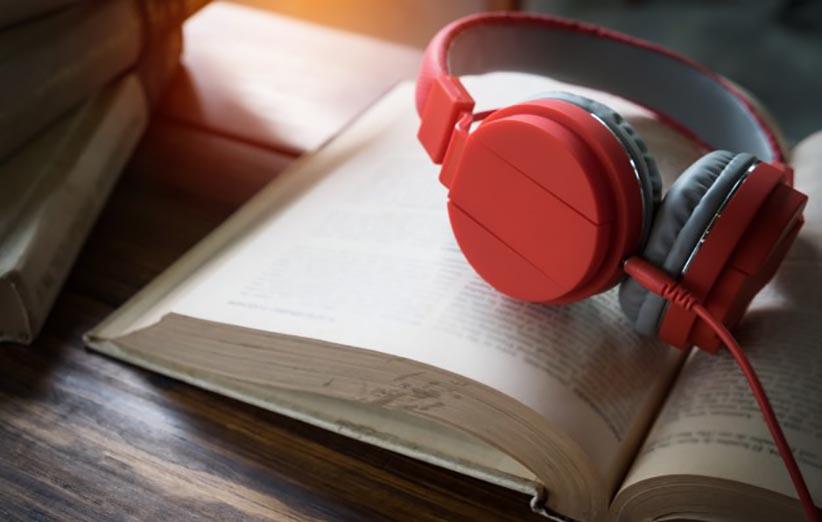 بهترین کتابهای مدیریتی دنیا را در کمتر از 20 دقیقه بشنوید