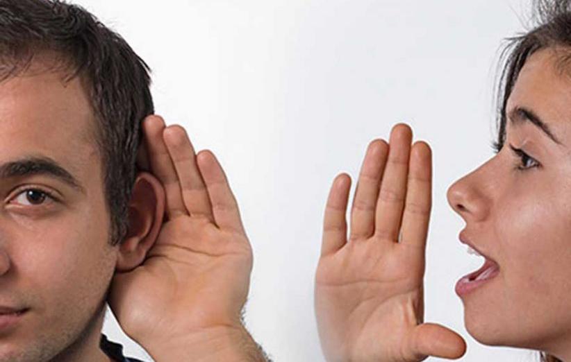 دقیقا چه بگویید تا حرفتان را گوش کنند