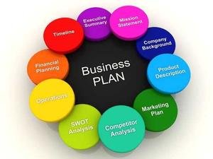 شرح خدمات مطالعات اقتصادی در پروژه های ساختمانی