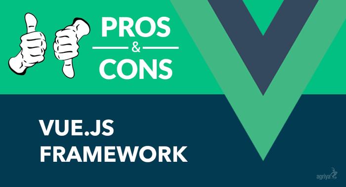 چرا باید وب اپلیکیشن هایی با استفاده از vue.js تولید کنیم ؟