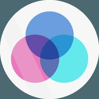 استارتر Larave Mix برای پروژه های غیرلاراولی Front End