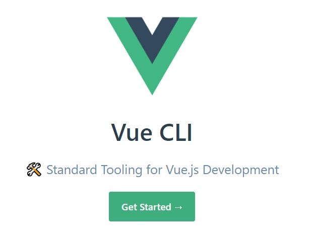 چرا باید با VUE CLI کار کنیم ؟