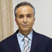Mhakim