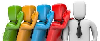 چهار قانون بازاریابی دهان به دهان