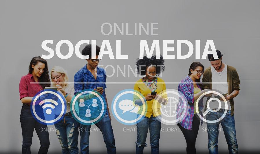 پلن هفتمرحلهای بازاریابی چریکی برای شبکههای اجتماعی: