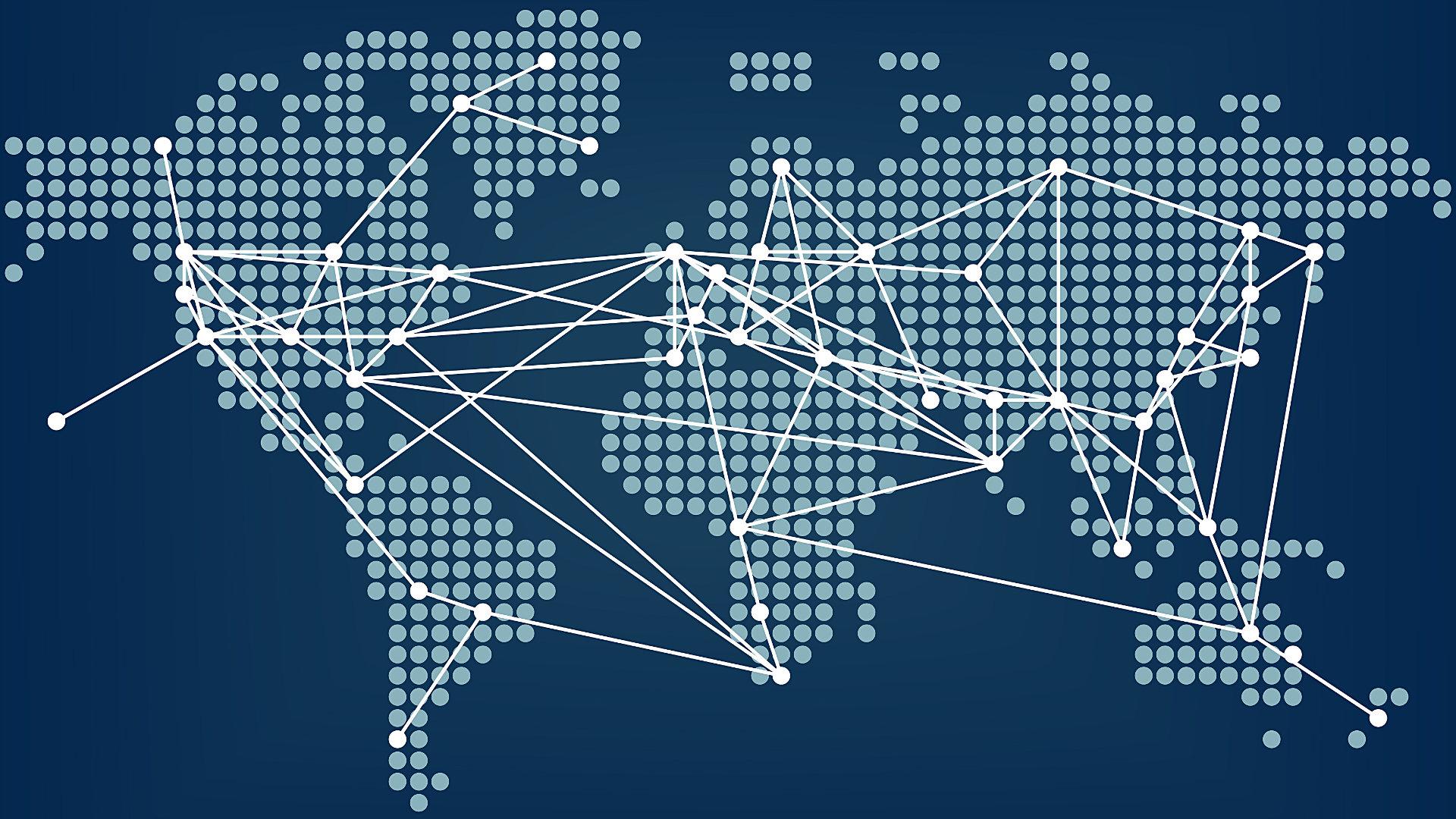 آیا VPN ها از حریم خصوصی شما محافظت می کند؟