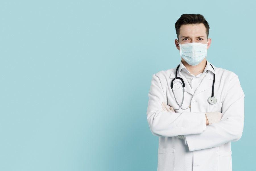 آیا امکان ابتلا به ویروس کرونا در رابطه جنسی وجود دارد؟