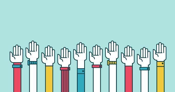 در طراحی Help center چه چیزهایی مهم است؟