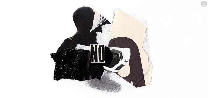 """""""نه"""" گفتن را به عنوان اصلیترین استراتژی محصول بشناسید"""