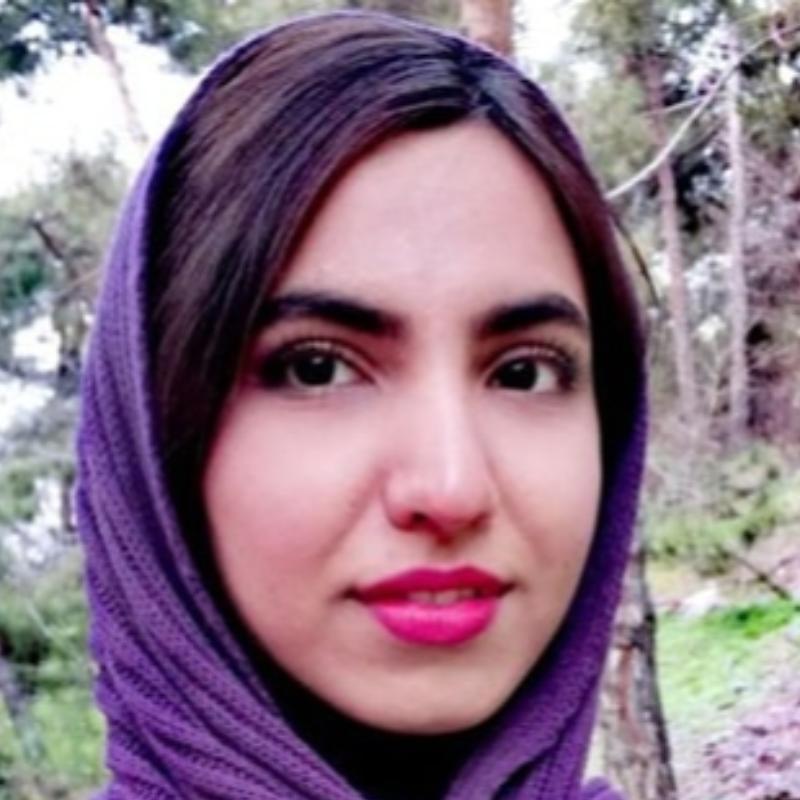 Fatemeh. Khoorzadeh