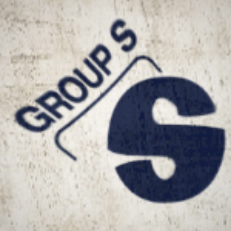 group_s