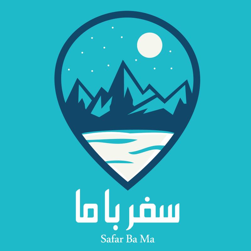 Safarbama