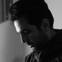 مسعود شیری