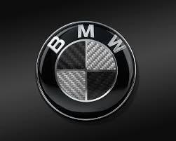 اولین اپیزود پادکست ماشین باز BMW