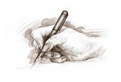 «تمرین نگارش» در حقیقت «تمرین تفکر» است