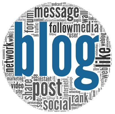 «خودبزرگنمایی» و «مبهمنمایی» در فضای وبلاگها و صفحات شخصی امری عادی است