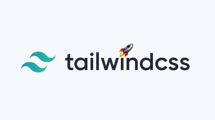 فریمورک tailwind چطوری css نوشتن رو به صفر میرسونه ؟