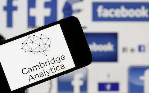 ماجرای اخیر درز اطلاعات فیسبوک چیست؟