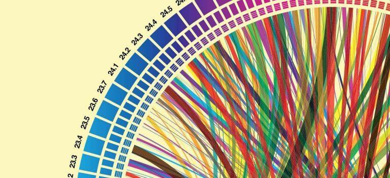 CRISP-DM فرآیند اجرای پروژههای دادهکاوی