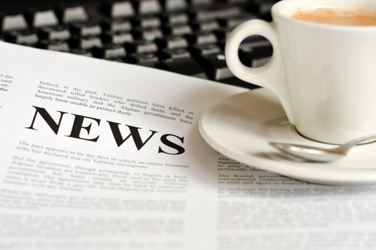 چرا بهتر است اخبار روزانه را دنبال نکنید!