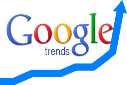 آیا با استفاده از تحلیل کلیدواژههای جستجوشده در گوگل میتوان روندهای تقاضا را پیشبینی کرد؟