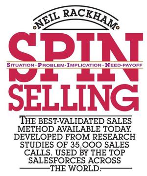 فروش محصولات جدید در فروشهای سازمانی