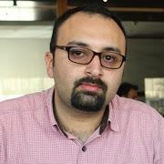 Mahdi Niazimanesh