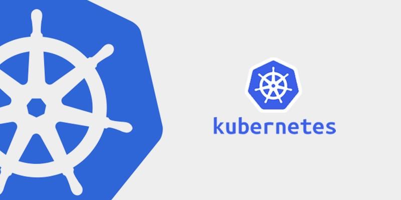 کوبرنتیز Kubernetes چیه و چرا انقدر محبوب شده