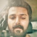 محمد غلامی پور