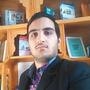 پژمان حاجی حیدری