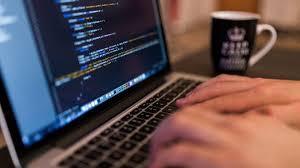 توانایی های برنامه نویس حرفه ای