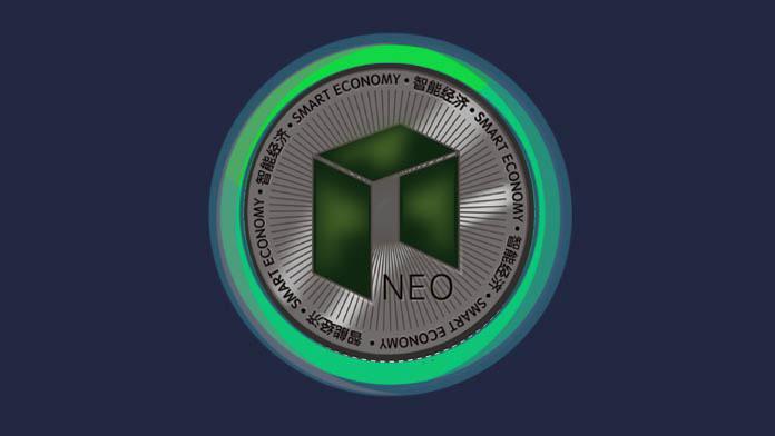 4 ارز رمز نگاری شده برای خرید و فروش در سال 2020
