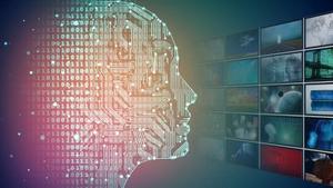 چگونه تحولات هوش مصنوعی سلامت را از طریق مقالات علمی بررسی کنیم؟