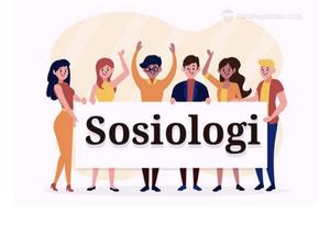 جامعه شناسی به زبون خودمونی،این قسمت:جامعه شناسی چیست؟