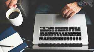 بیمه دارایی های دیجیتال