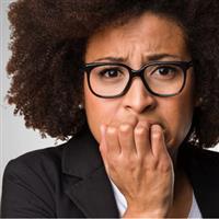 پيشگيری از اضطراب، ۸ مکانیزم مؤثر برای مقابله با اضطراب