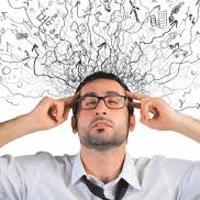 تقویت حافظه و یادگیری سریعتر
