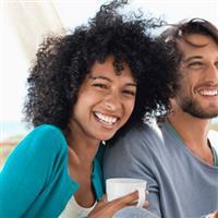 چند راهکار برای داشتن یک رابطه ایدهآل با همسرتان