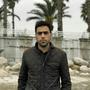 محمد حسین سادات رسول