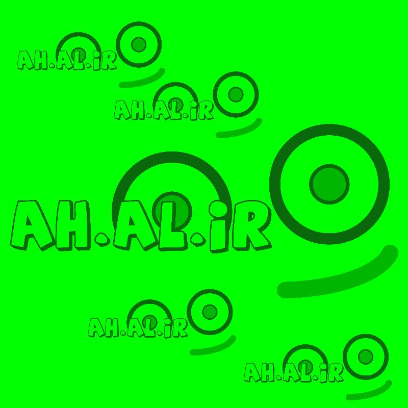 AHalipouryaan