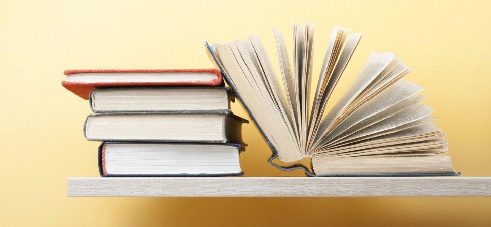 مشکل کتاب های انگیزشی چیست ؟!!