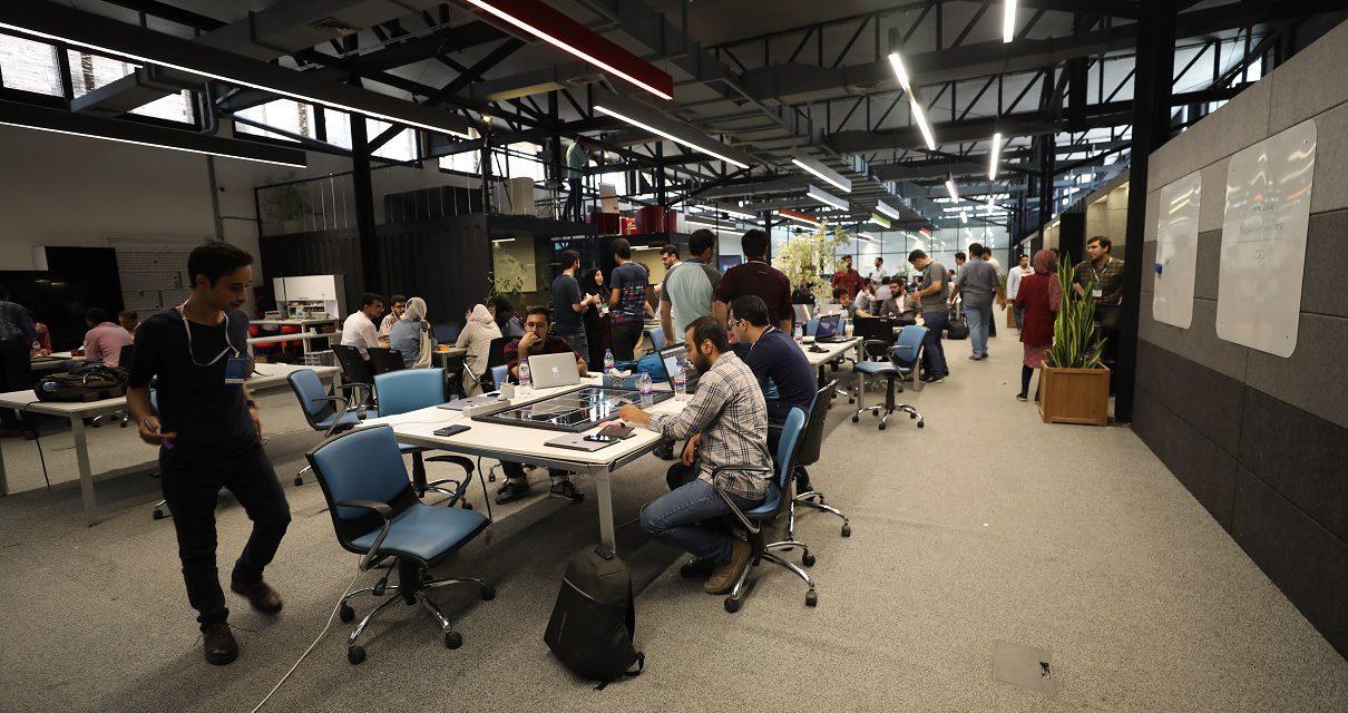 جلسه ۲۵۹ گروه کاربران گنو/لینوکس تهران