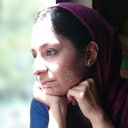 Marjan Mehdigholi