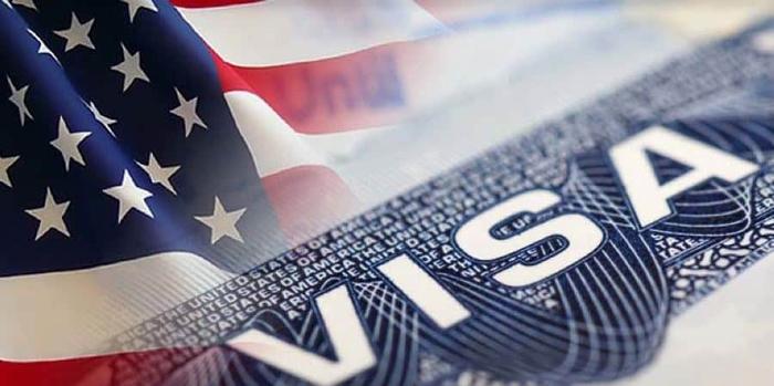 شرایط اخذ ویزا آمریکا در ابوظبی