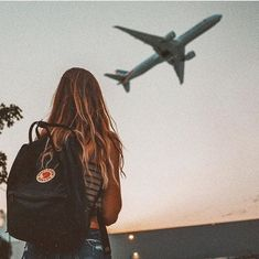 Photo of سفر به خارج از کشور را تجربه کنید