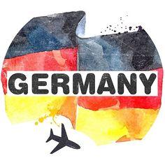چالش های مهاجرت به آلمان (قسمت دوم)
