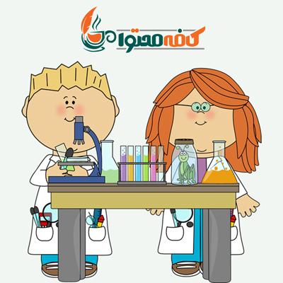 مراحل روش علمی و بهترین موضوع برای تحقیق دانش آموزی