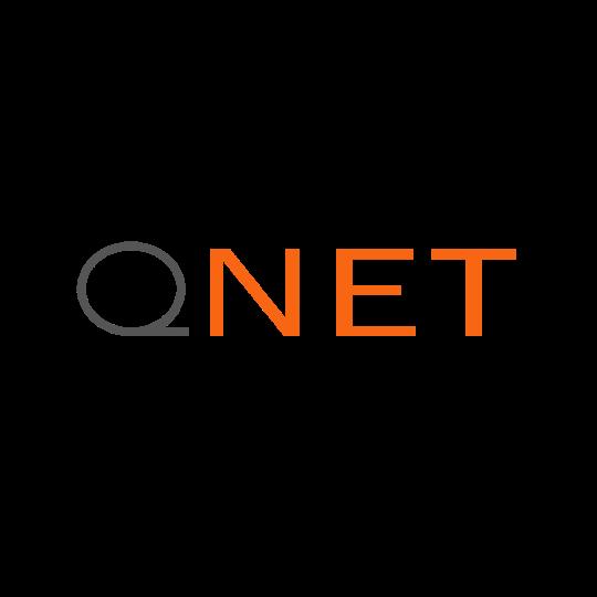 سه روز پرزنت در qnet