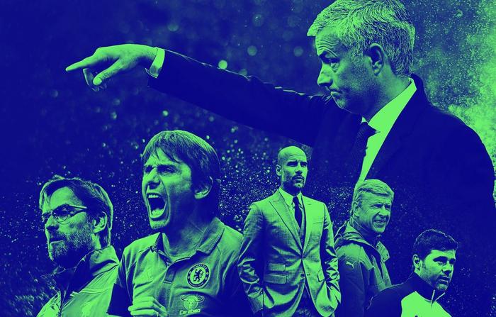 شوتهای کمتر، پاسهای دقیقتر؛ فوتبال در دهه گذشته چقدر تغییر کرد؟